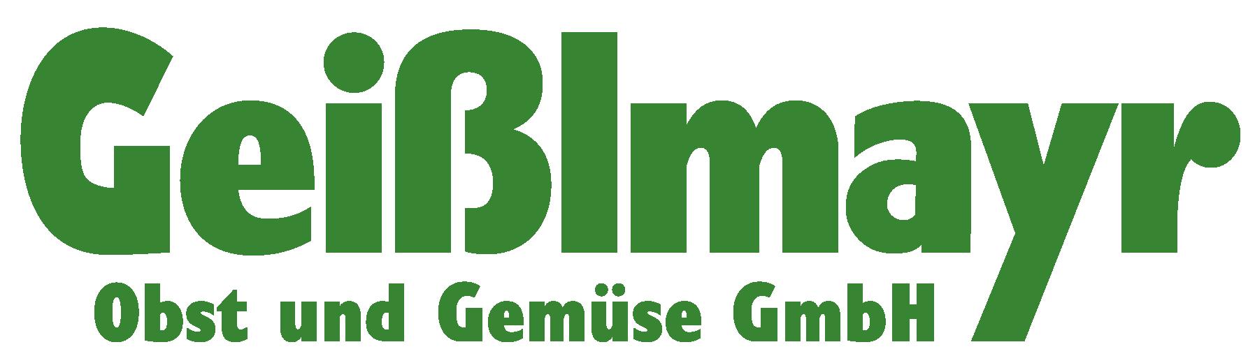 Geißlmayr Obst und Gemüse GmbH im Bezirk Eferding in OÖ | Die Firma Geißlmayr Obst und Gemüse GmbH ist ein tief verwurzelter Traditionsbetrieb im schönen Eferdinger Landl. 70 verschiedene Gemüsearten werden hier, im kleinsten Bezirk Oberösterreichs produziert.
